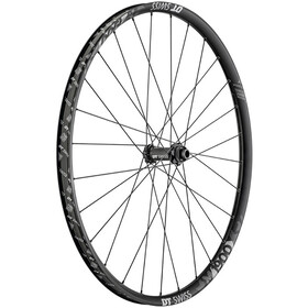 DT Swiss M 1900 Spline Front Wheel 29 Disc CL 110/15mm Thru-Axle black